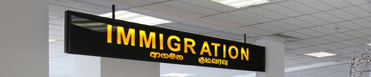 Airport & Aviation Services (Sri Lanka) Limited
