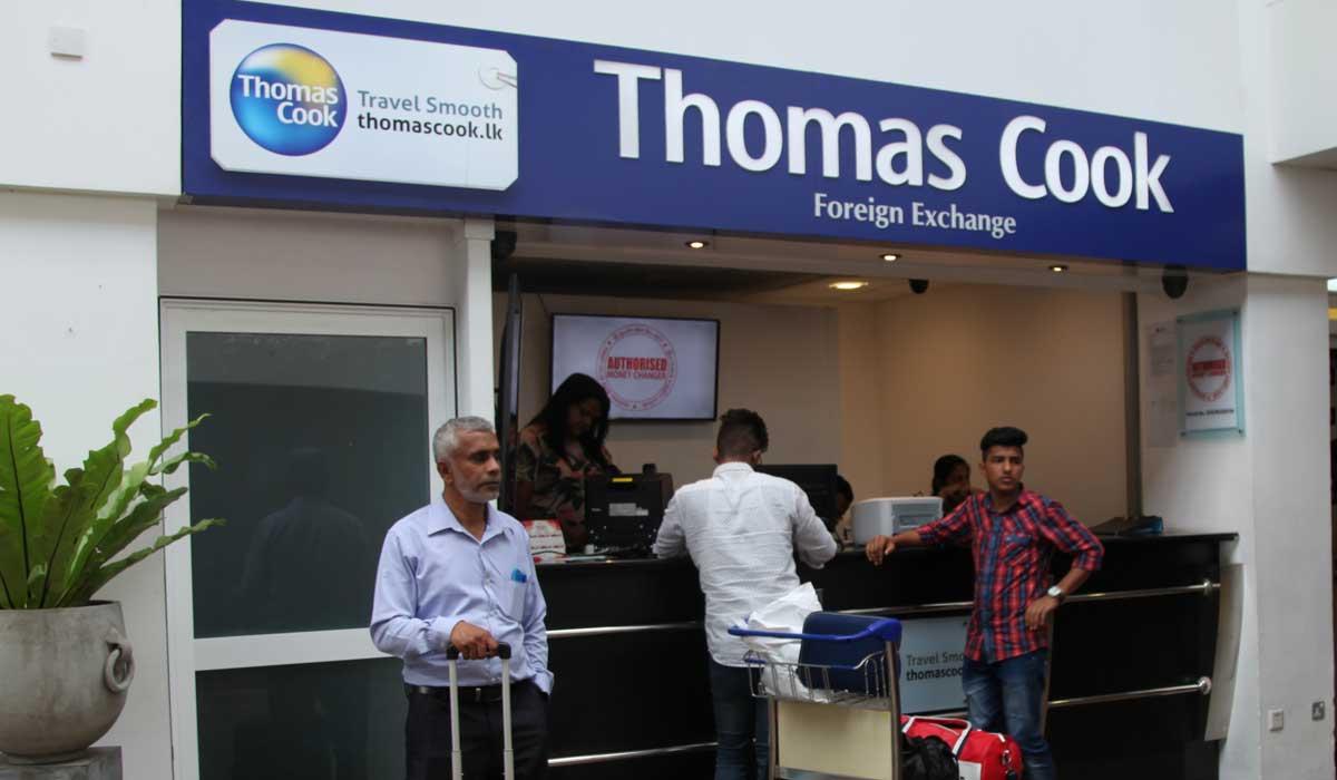 Airport & aviation services sri lanka limited